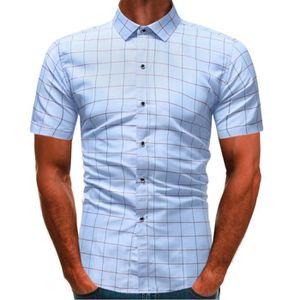80ad6ea23a9e T-shirt homme - Achat   Vente T-shirt Homme pas cher - Cdiscount ...