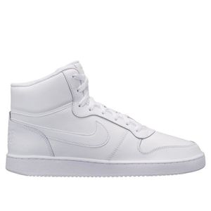 purchase cheap 5dc58 6e60f BASKET Chaussures Nike Ebernon Mid