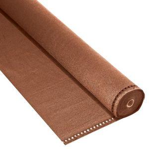 canisse marron achat vente canisse marron pas cher. Black Bedroom Furniture Sets. Home Design Ideas