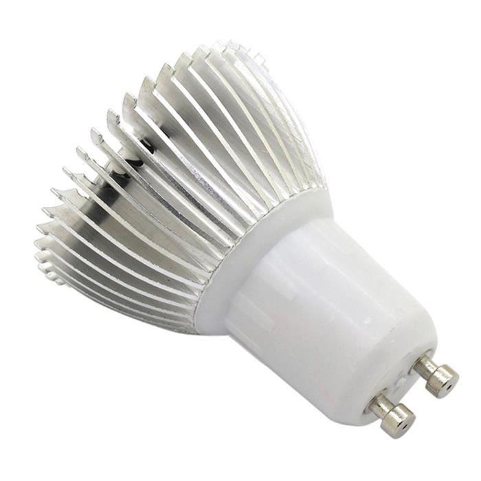 Plein Gu10 Led E14 Cultiver E27 Hydroponique 28 Spectre Végétale 12w 716 ledplant Tube Ampoule qHtPgZWt