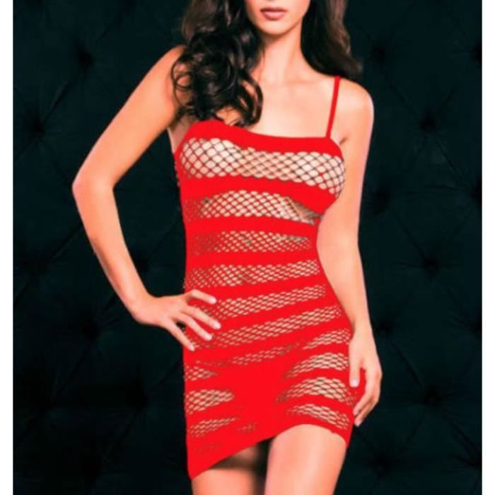 mini-robe-nuisette-sexy-resille-rouge-s-m.jpg b706d22a95a