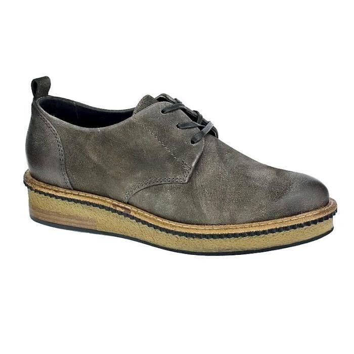 Chaussures Mjus Femme Basses modèle 677101 EJPSs7