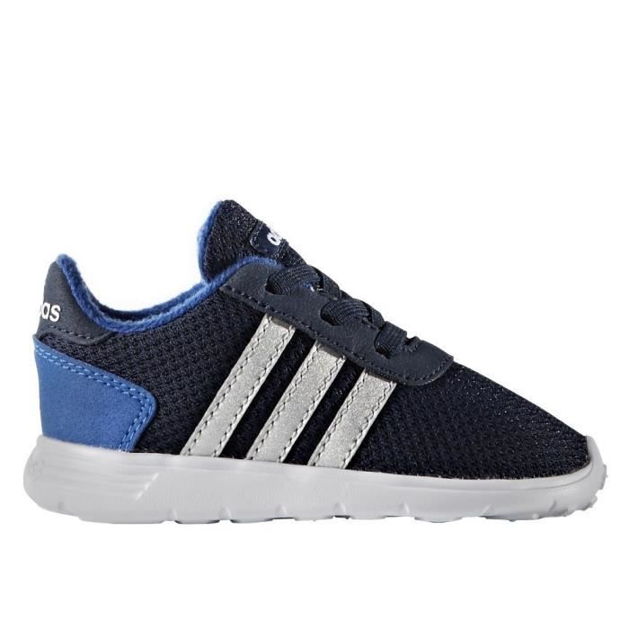 Chaussures Adidas Lite Racer Inf