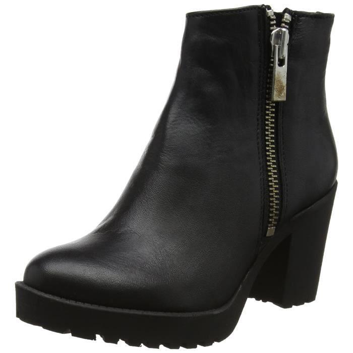 a52abb3ac90cff Betty boots - Achat / Vente pas cher