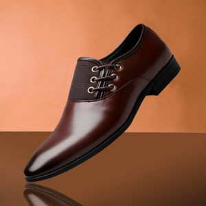 Chaussures cuir homme - Achat   Vente Chaussures cuir Homme pas cher ... 78539354331