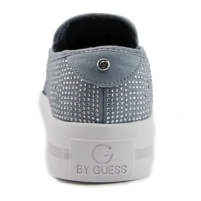 Femmes G by Guess gO2hh0eP