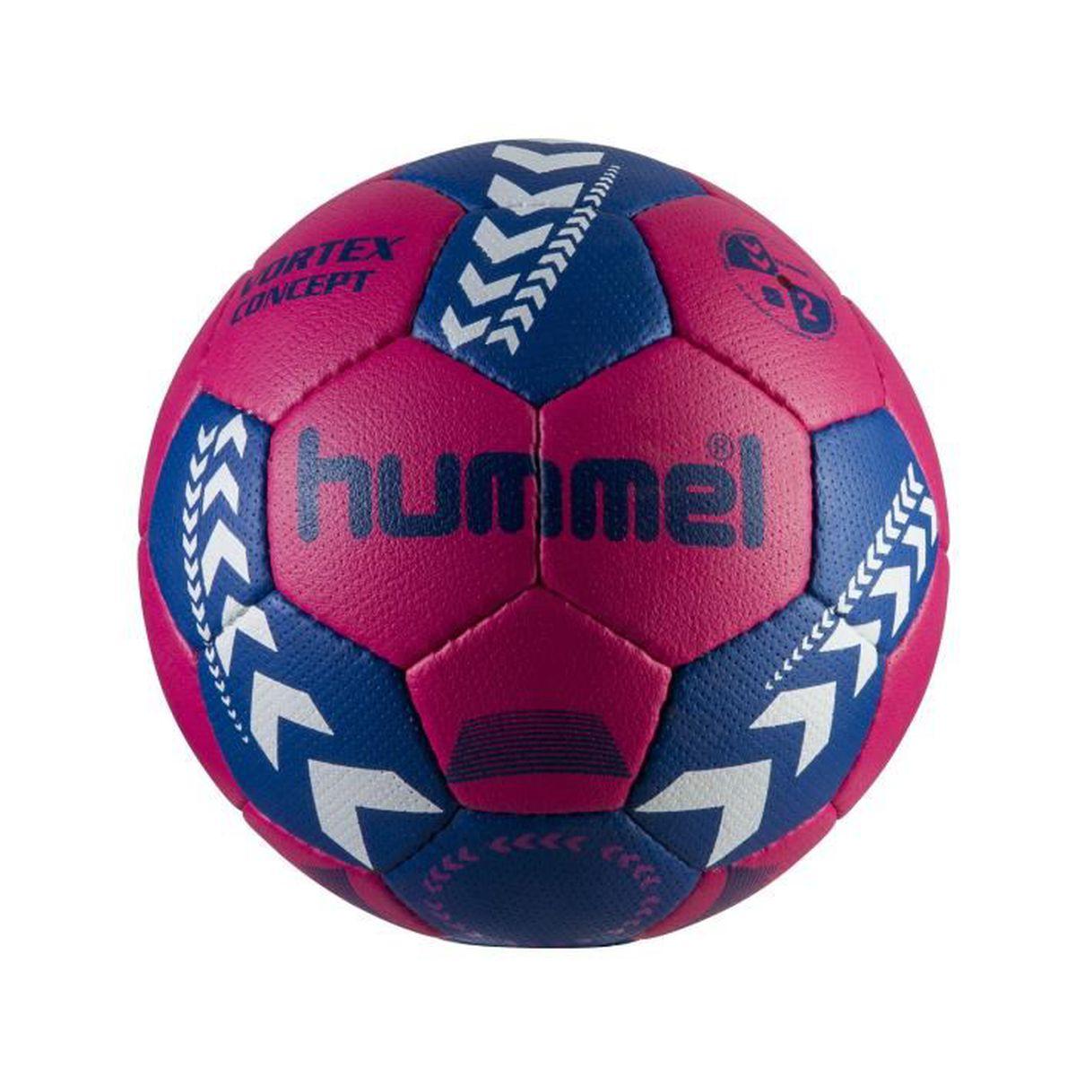ballon handball pas cher. Black Bedroom Furniture Sets. Home Design Ideas