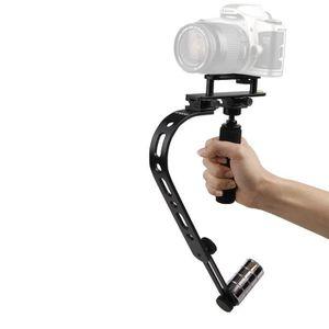 STABILISATEUR Stabilisateur pour Canon Nikon Sony Pentax Apparei
