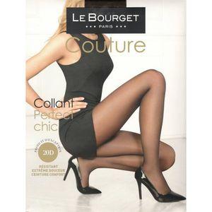 COLLANT Collant Le Bourget PERFECT CHIC 20D vison