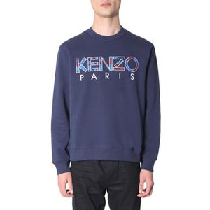 2ae53feb Sweat Kenzo homme - Achat / Vente Sweat Kenzo Homme pas cher - Cdiscount