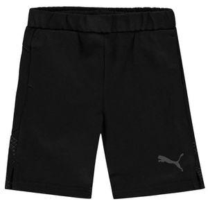 4972541393 Survêtements Puma Sport Homme - Achat / Vente Sportswear pas cher ...