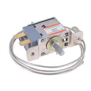 INTERRUPTEUR ÉLECTRO. AC 220-250V 5(4)Un 50-60Hz Congélateur Thermostat