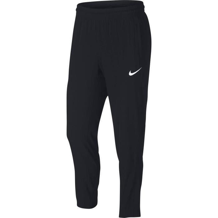 Pantalon nike homme polyester - Achat   Vente pas cher c67e3a2ac98c