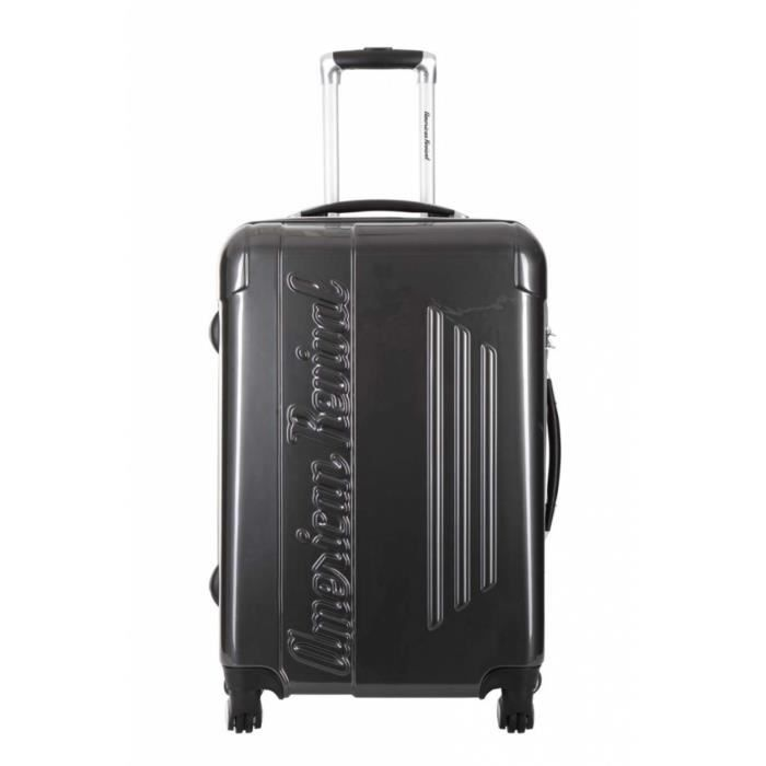 Valise American Revival SAC A DOS ROUGE fLqo46
