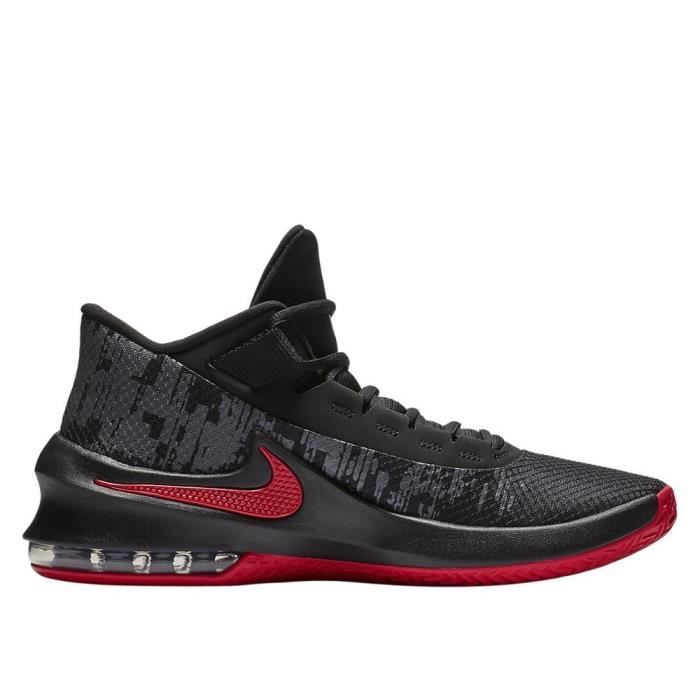 reputable site cc9d5 73d88 BASKET Chaussures Nike Air Max Infuriate 2 Mid