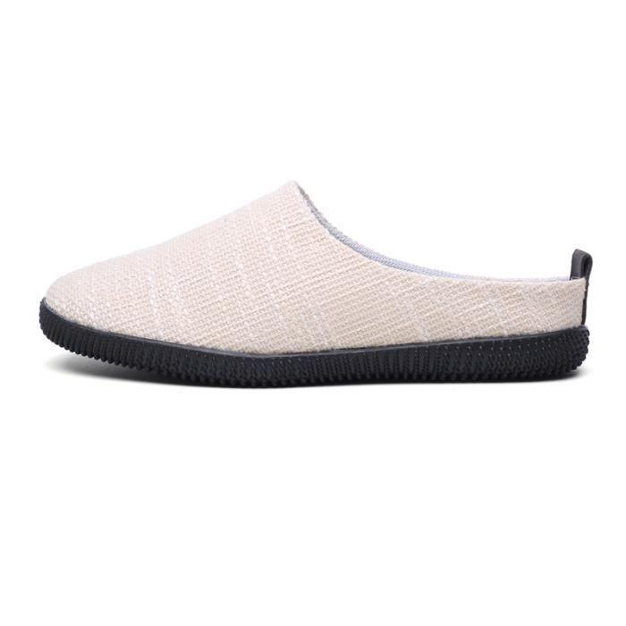 Homme Mode sport Chaussures Baskets Pantoufles de qwTrq1n4