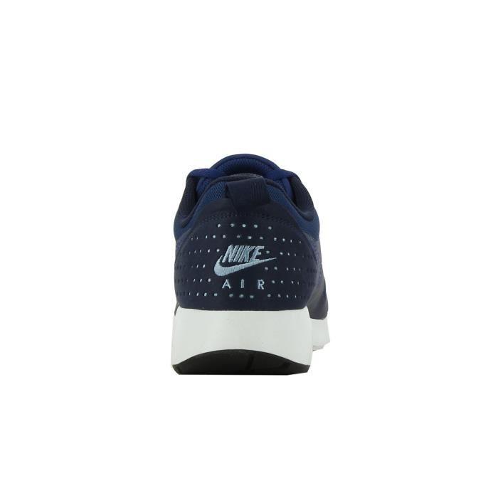 Basket Nike Air Max Tavas - Ref. 705149-406 Qhw4P
