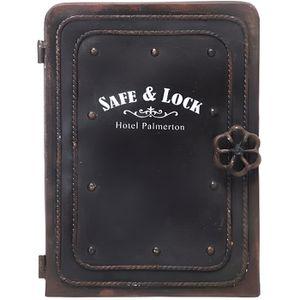 ARMOIRE - BOITE A CLÉ Armoire à clés Safe Kare Design