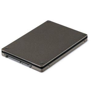 DISQUE DUR SSD Lenovo 400GB 2.5