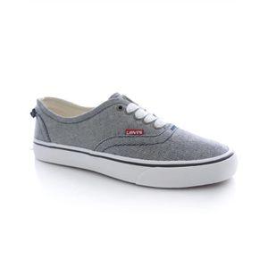 7a1562620f82e Chaussures Homme Levi s - Achat   Vente Levi s pas cher - Soldes ...