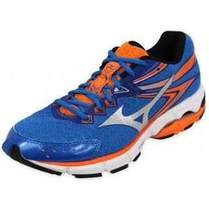 pas 2 Running Prix CONNECT Mizuno Homme Chaussures WAVE BLE cher 8B1aq