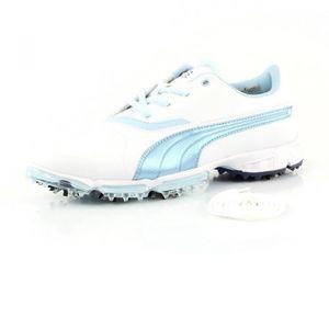 CHAUSSURES DE GOLF Chaussures de Golf PUMA BioPro W