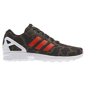 chaussures adidas 26