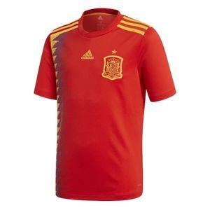 survetement equipe de Espagne LONGUES