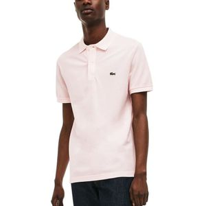 POLO Polos  Manches courtes Hommes