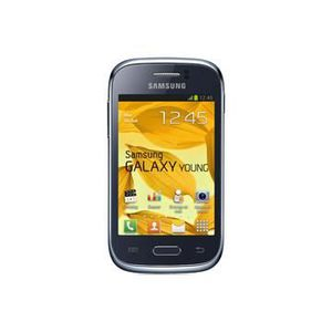 SMARTPHONE SAMSUNGYOUNG
