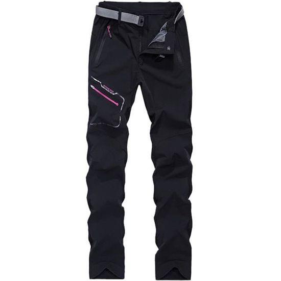 pantalon-randonnee-femme-exterieur-pantalon-imperm.jpg 309c6d35f9d1d
