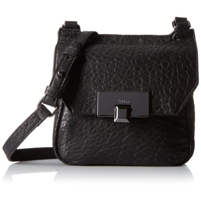 Gable Mini Cross Body Bag S1LON