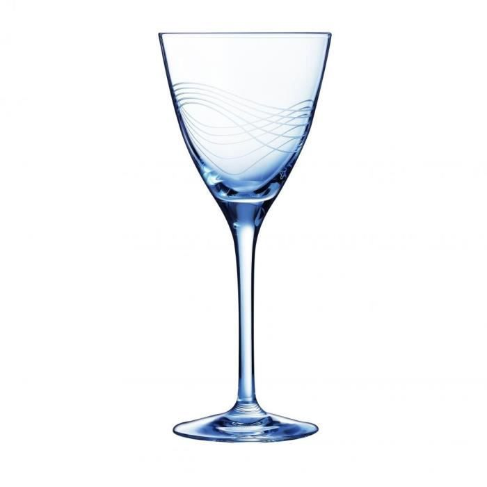 verre cristal d arques achat vente verre cristal d arques pas cher soldes d s le 10. Black Bedroom Furniture Sets. Home Design Ideas