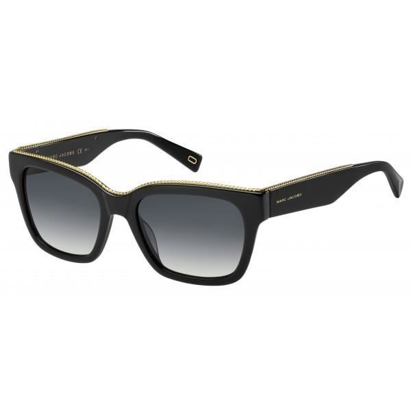 Marc Jacobs Marc 163/S-807 (9O)