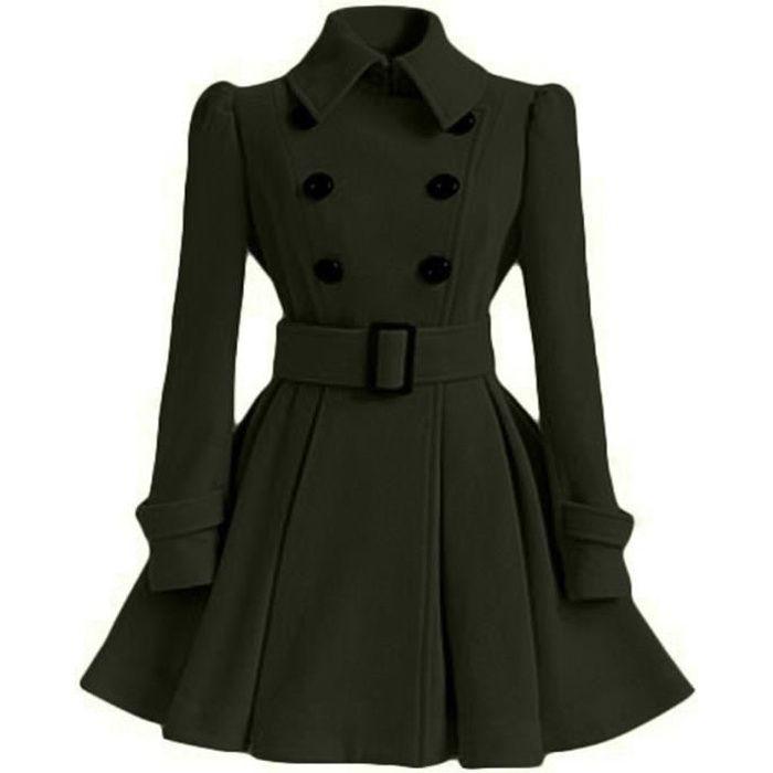 vert-fonce-manteau-femme-laine-mi-longue-col-rever.jpg 816a2b8c3bb