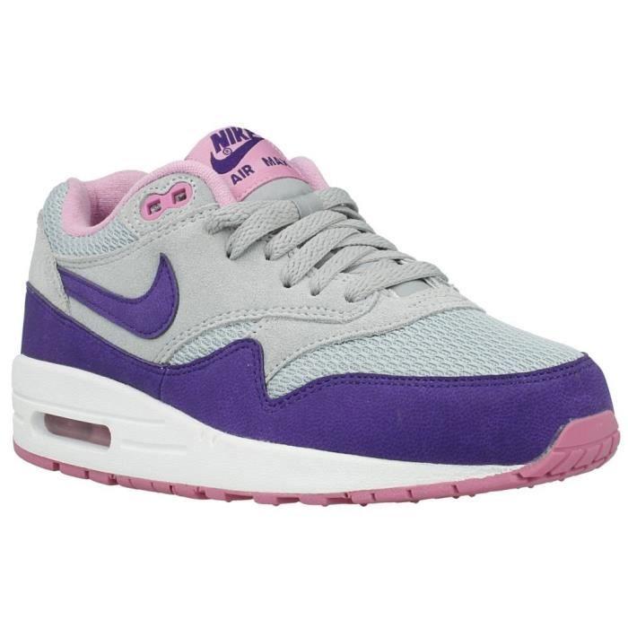 Chaussures Nike Wmns Air Max 1 Essential