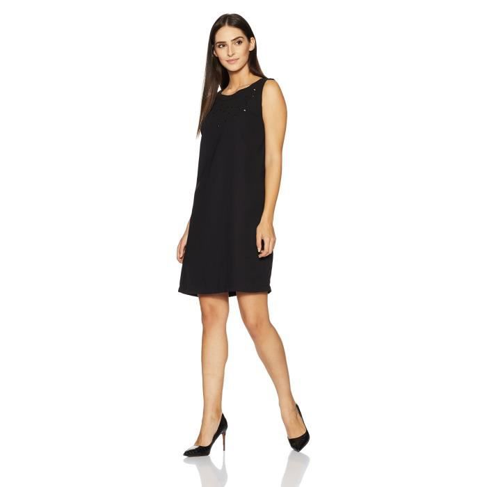 Womens Shift Dress IGDGN Taille-34