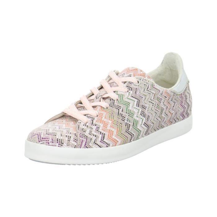 Chaussures Tamaris Tama