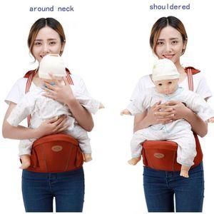 f9e9da7131b2 Porte bébé - Achat   Vente Porte bébé pas cher - Soldes  dès le 9 ...