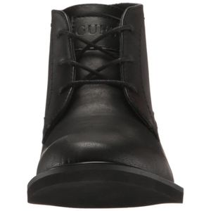 177c9f747bce3 Bottines-Boots Guess homme - Achat   Vente Bottines-Boots Guess ...
