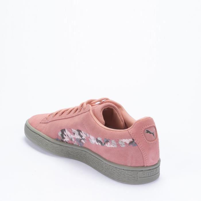 Chaussures En Toile Hommes Basses Quatre Saisons Populaire BCHT-XZ114Noir43 oRfkyH