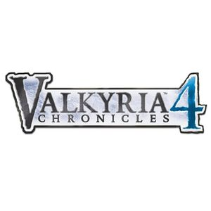 JEU PS4 Valkyria Chronicles 4 - Edition Premium Memoirs fr