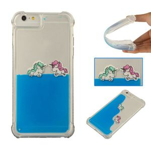 coque iphone 6 plus liquide