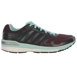 grand choix de 36f3b 41479 Adidas torsion femme - Achat / Vente pas cher