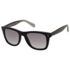 767f297a3e SOLAIRE MARC BY MARC JACOBS MMJ357/S_65RY1_54x17 - Achat / Vente ...