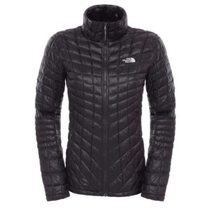doudoune the north face thermoball