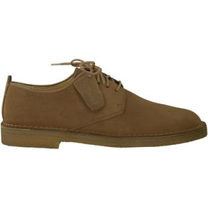 BOTTINE Clarks Boots DESERT LONDON