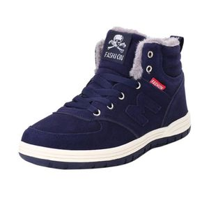 Cher Pas Chaussure Fourree Achat Homme Vente 6g7byvYf