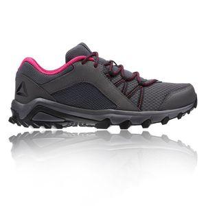 f937df8283c4 CHAUSSURES DE RANDONNÉE Reebok Femmes Trailgrip 6.0 Chaussures De Marche R  ...