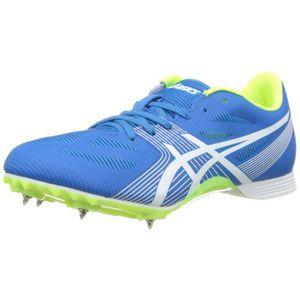 63b6dc47fe CHAUSSURES DE RUNNING Asics femme hyper md 6, chaussures d'athlétisme 3Z